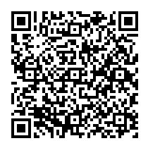 QR Code - Hotel U Medvidku