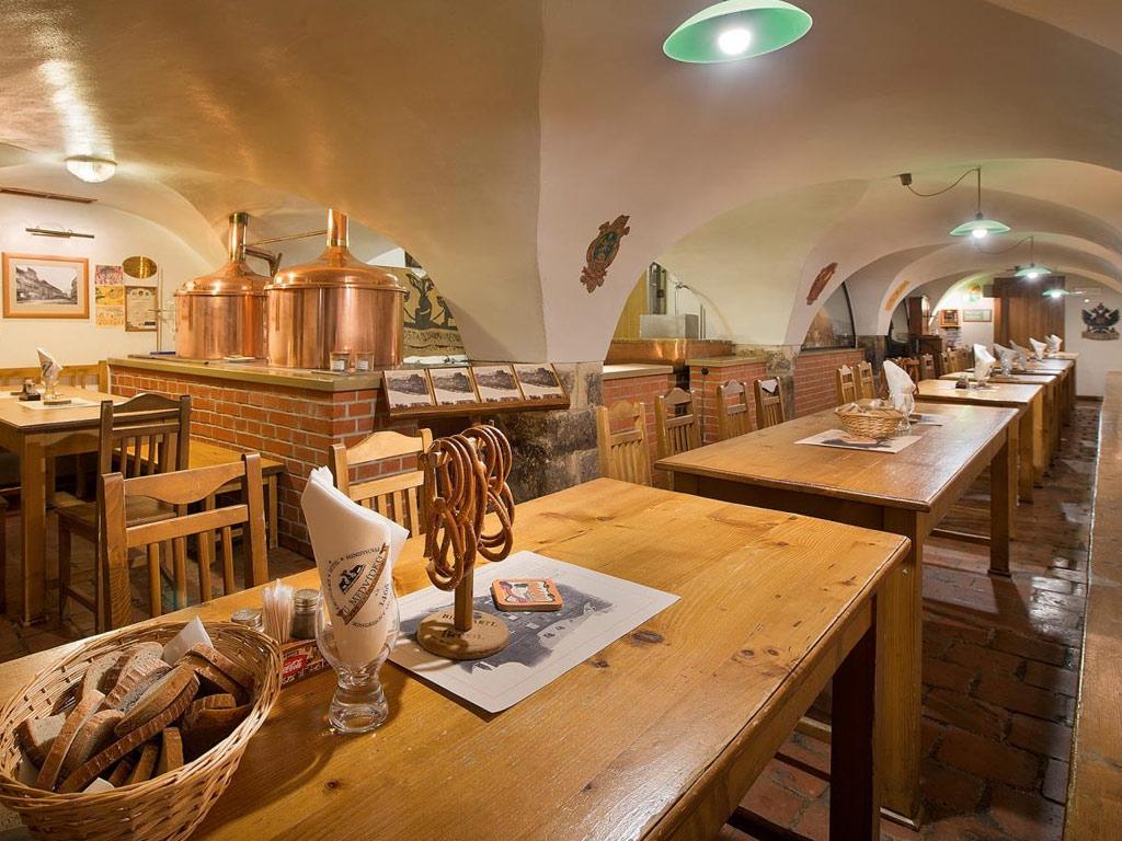 pivovar-v