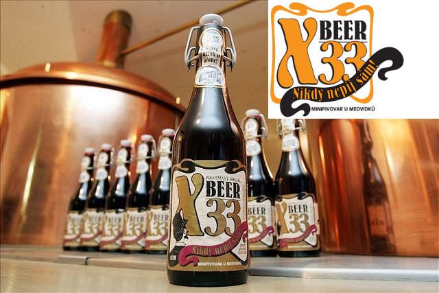 Xbeer - 33