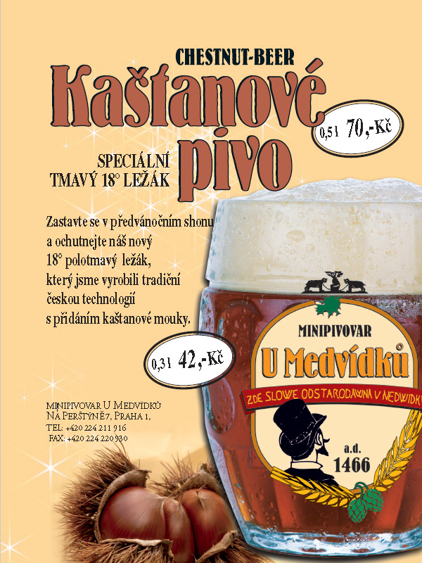 kastanove-pivo-2017