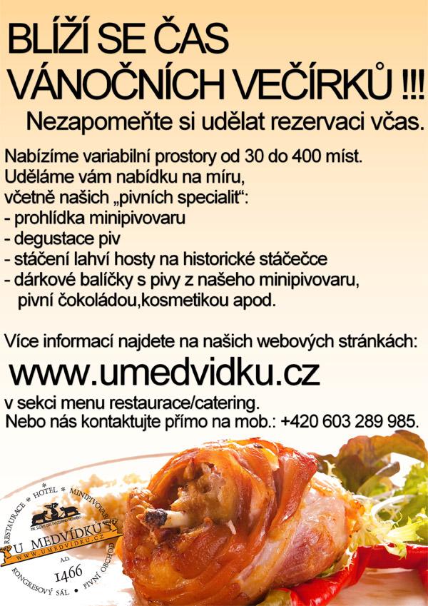 vanocni-vecirky