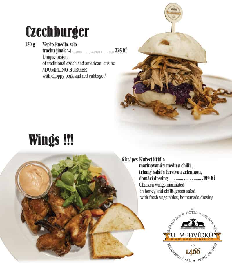 czechburger-and-wings