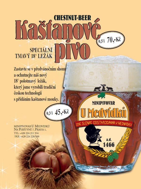 kastanove-pivo-2018