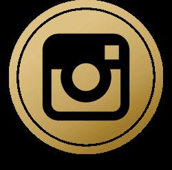 Instagram U Medvidku